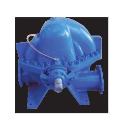Pump sales and repairs Boksburg